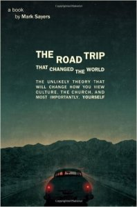 theroadtrip