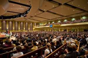 640px-Lancaster_Baptist_Church_Main_Auditorium