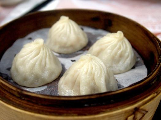 dumplings-503775_1280