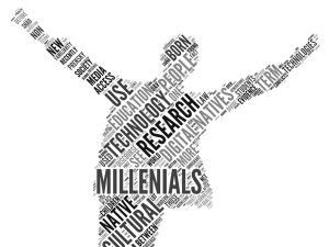millennials-graphic-600