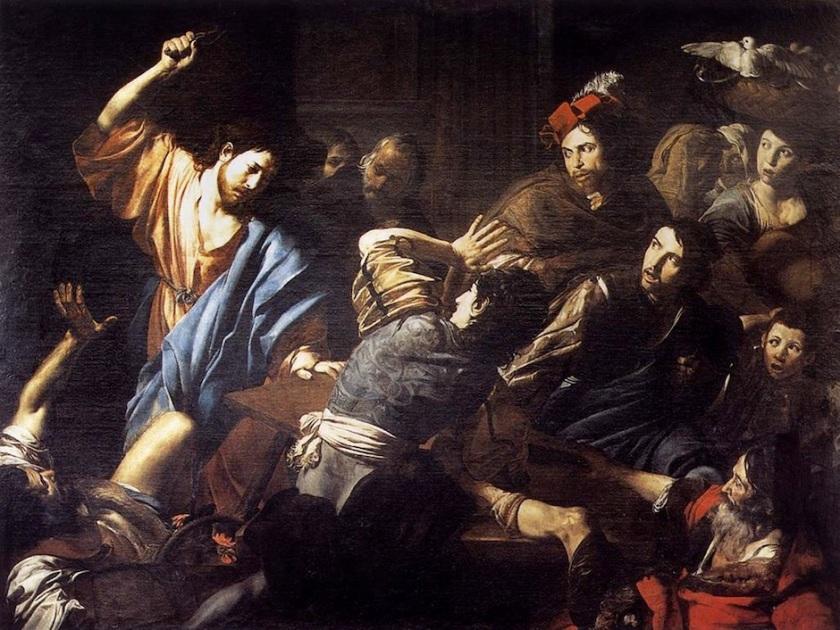 jesus-cleansing-temple.jpg