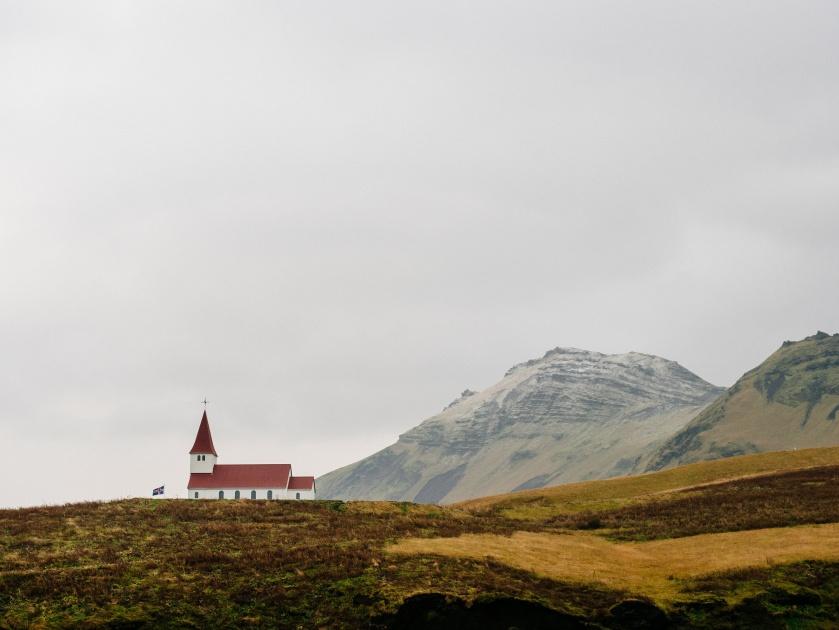 landscape-nature-hills-church.jpeg