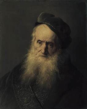 Jan_Lievens_-_Study_of_an_Old_Man_-_WGA13006
