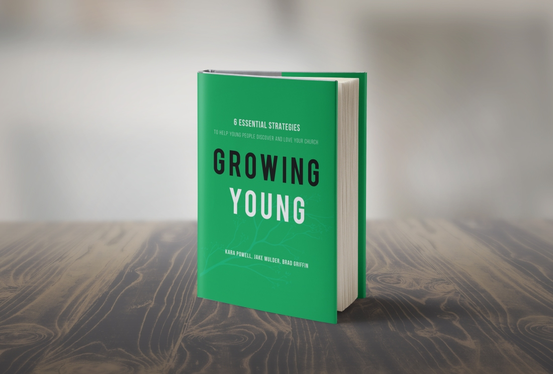 Growing-Young-3D.jpg
