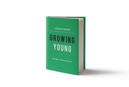 Growing-Young-Book-3D-Transparent.png