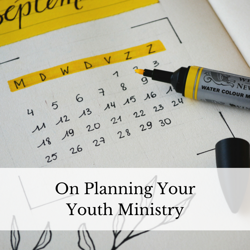 On Planning Your Youth Ministry.png