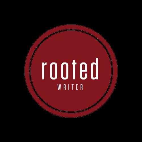 rootedbadgewriter